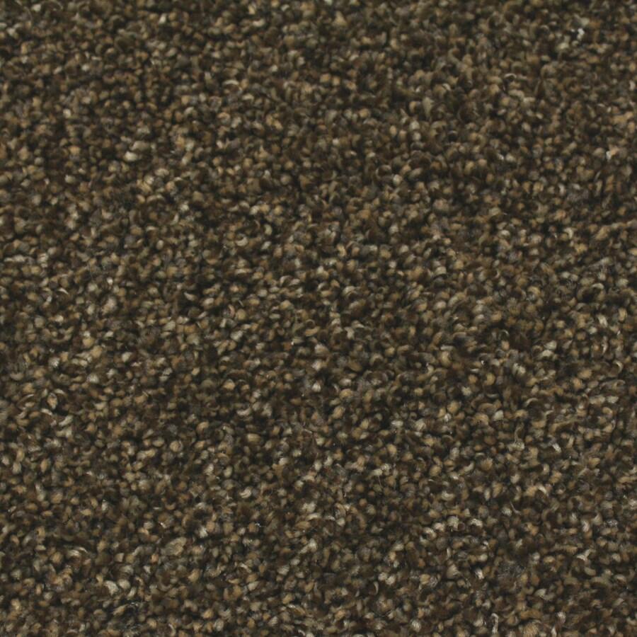 STAINMASTER Essentials Nolin Prairie Textured Interior Carpet