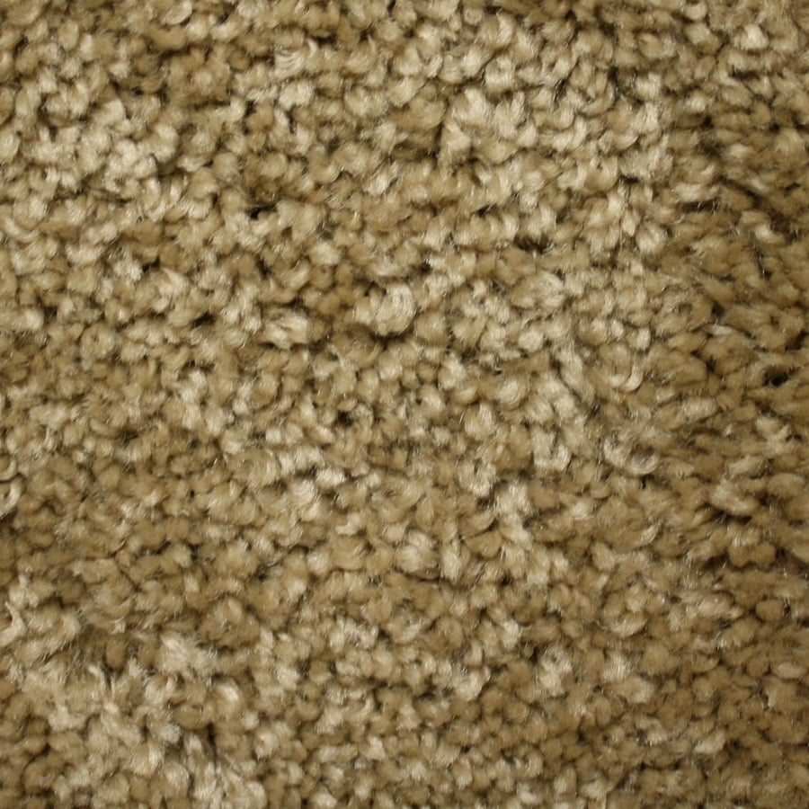 Phenix Cornerstone Canyon Tan Textured Indoor Carpet