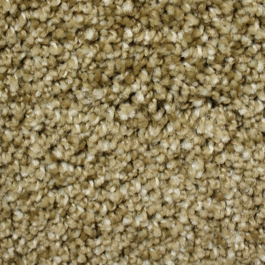 Phenix Cornerstone Dolomite Mixed Stone Textured Interior Carpet