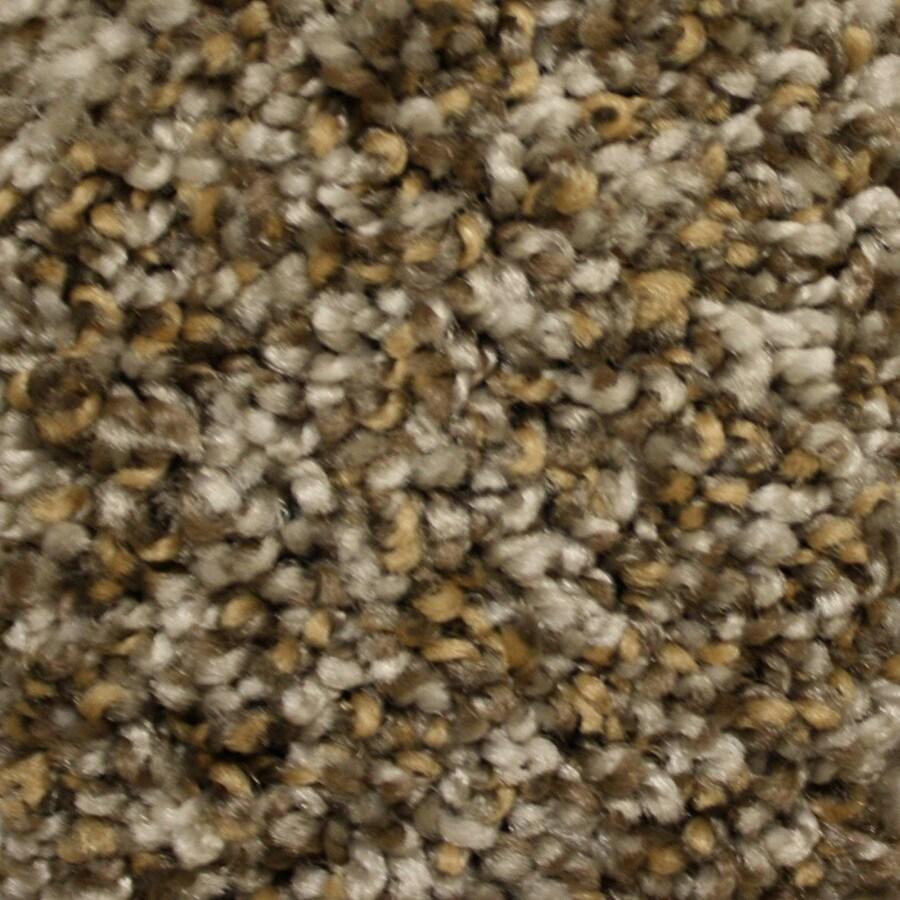 STAINMASTER Essentials Summer Express Modern Way Textured Indoor Carpet