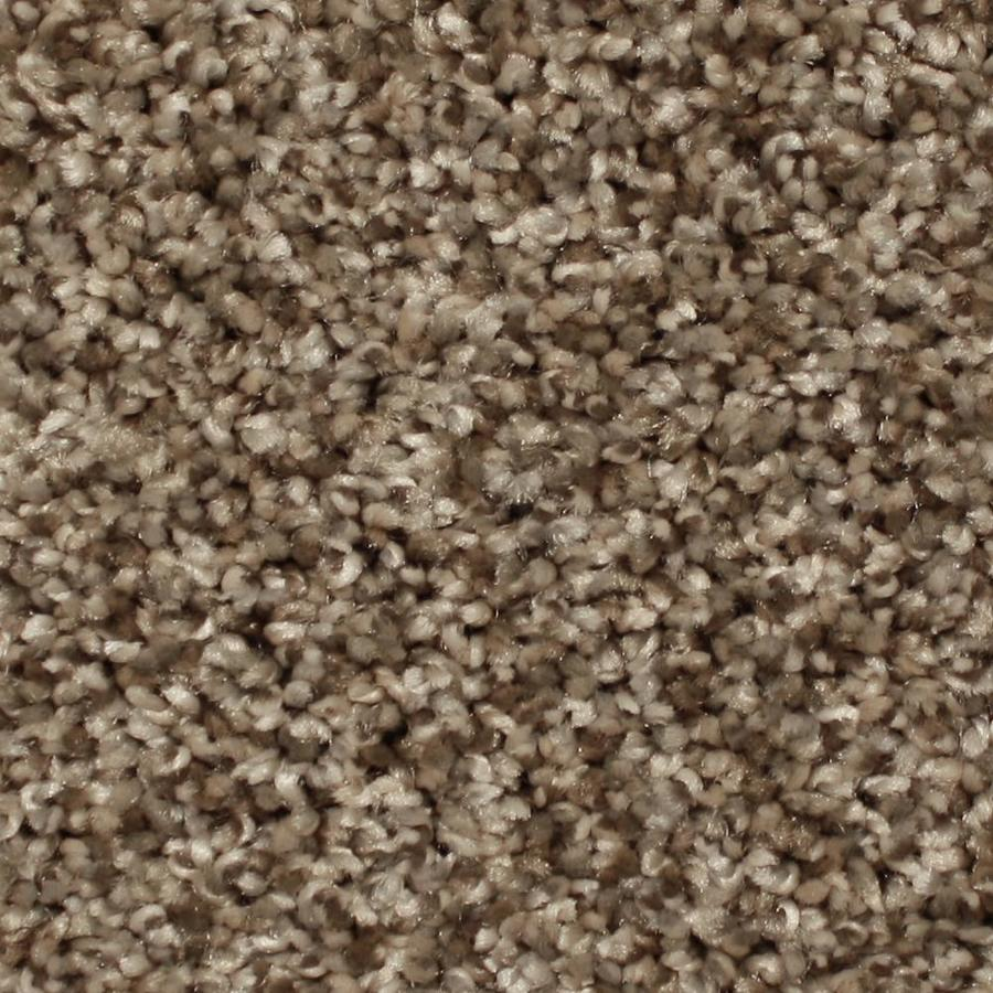 STAINMASTER Essentials Sonora Foothills Textured Indoor Carpet