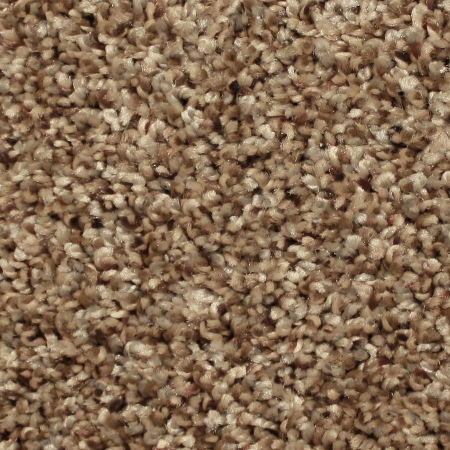 STAINMASTER Essentials Sonora Casual Soul Textured Interior Carpet