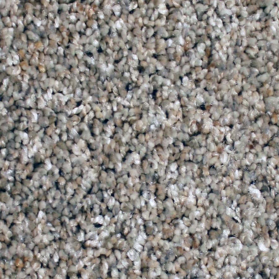 STAINMASTER Essentials Sonora Cavern Point Textured Interior Carpet