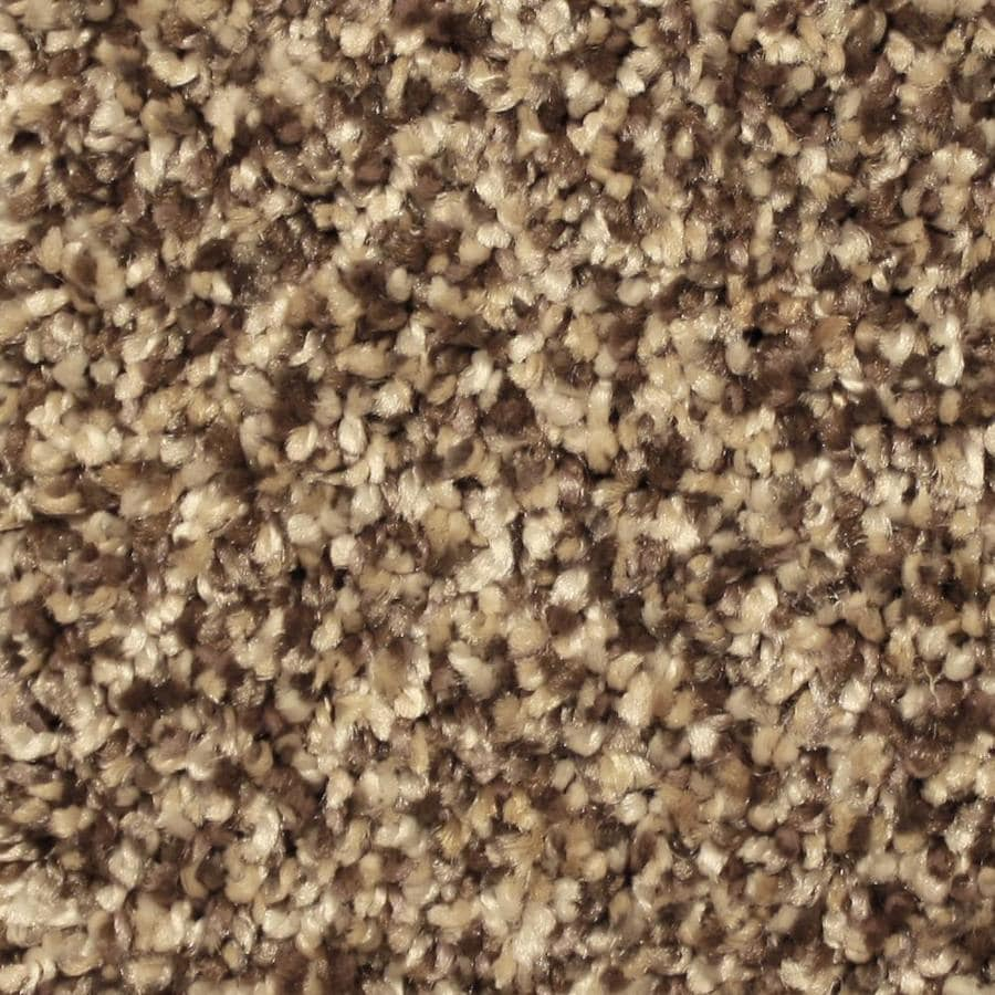 STAINMASTER Essentials Ventura Lovely Setting Textured Interior Carpet