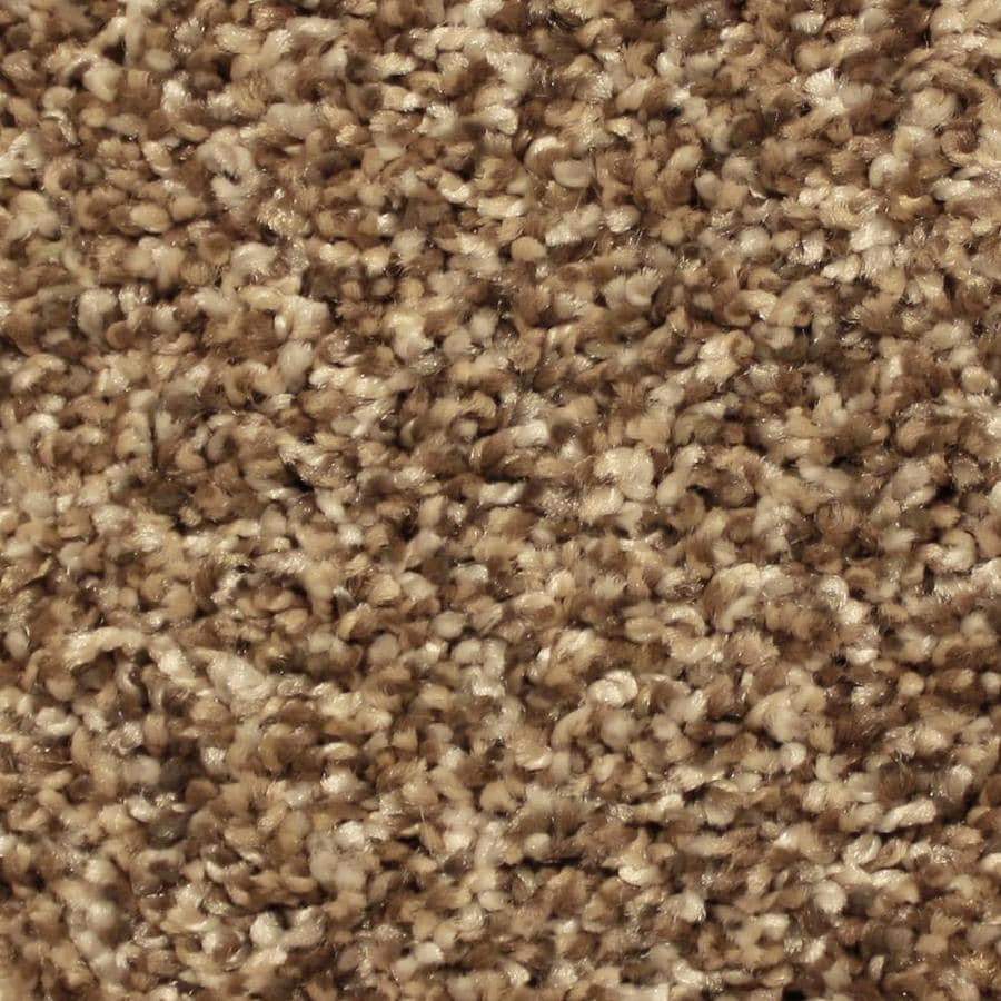 STAINMASTER Essentials Ventura Historic Charm Textured Interior Carpet