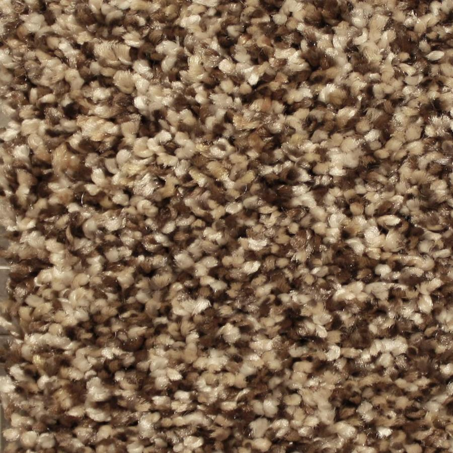 STAINMASTER Essentials Ventura 12-ft W x Cut-to-Length Spotlight Textured Interior Carpet