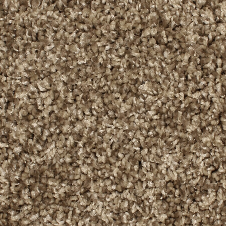 Phenix Mill Cove Wickerwood Textured Indoor Carpet