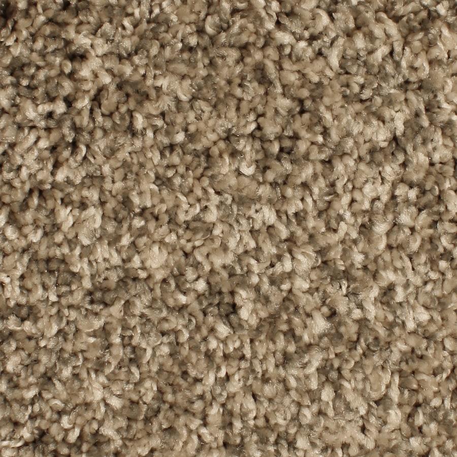 Phenix Cornerstone Mill Cove 12-ft W x Cut-to-Length Serene Retreat Textured Interior Carpet