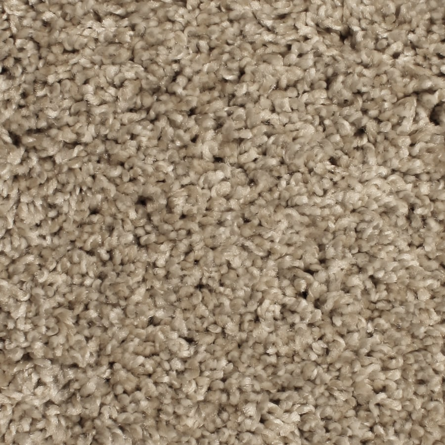 Phenix Cornerstone Springhaven Hideaway Textured Interior Carpet