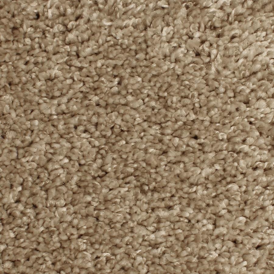 Phenix Cornerstone Springhaven Trending Textured Interior Carpet