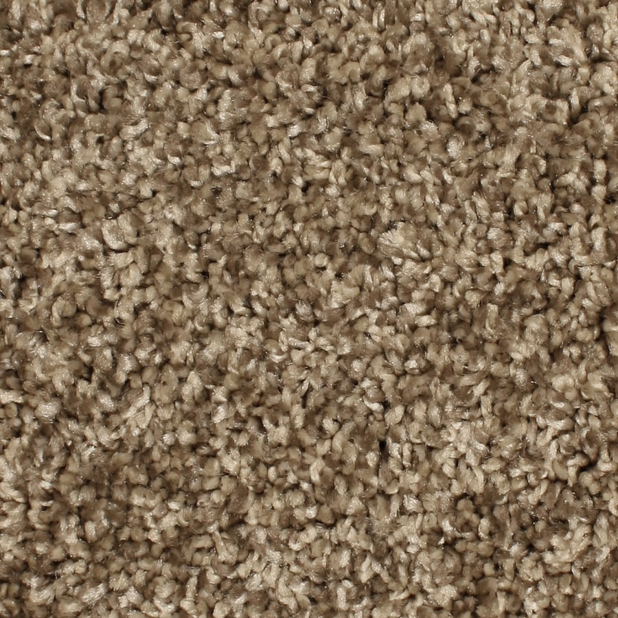 Phenix Cornerstone Springhaven Wickerwood Textured Interior Carpet