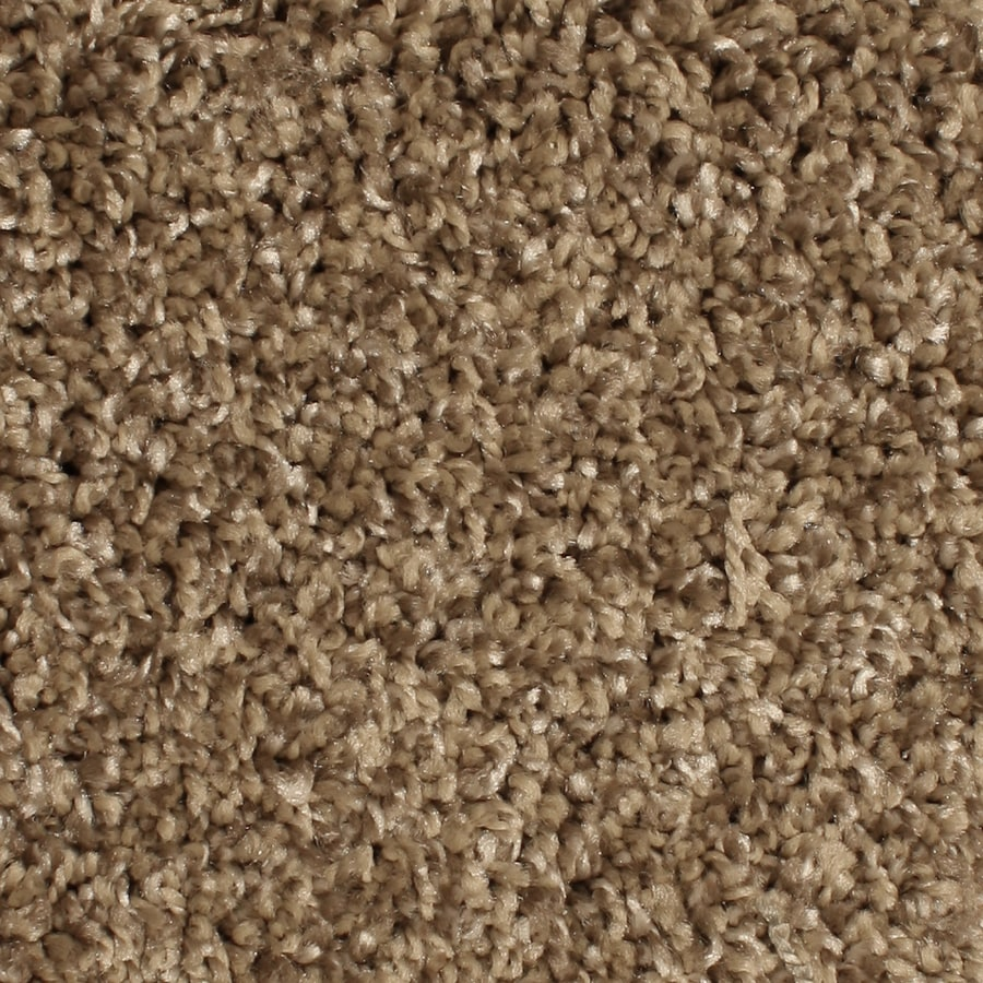 Phenix Springhaven Down Home Textured Indoor Carpet