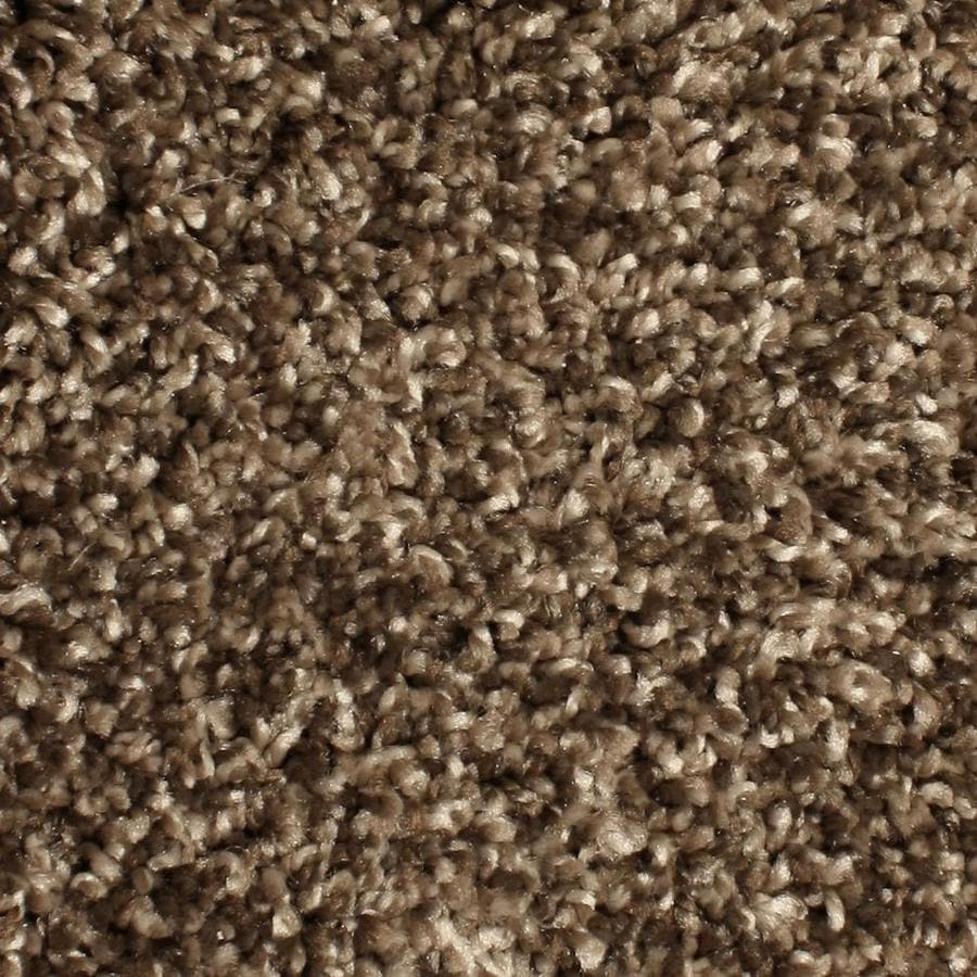 Phenix Cornerstone Springhaven 12-ft W x Cut-to-Length Capehart Textured Interior Carpet