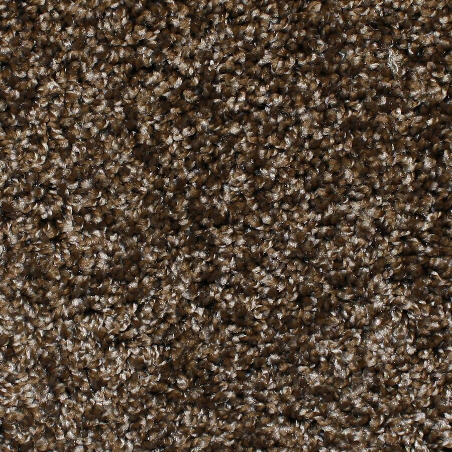 STAINMASTER Essentials Bronson 12-ft W x Cut-to-Length Main Stage Textured Interior Carpet