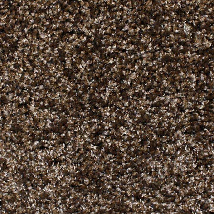 STAINMASTER Essentials Bronson Main Stage Textured Indoor Carpet