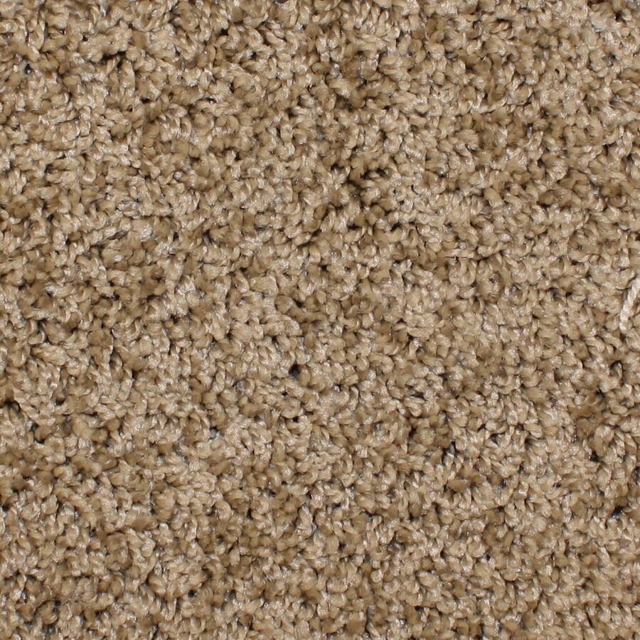 STAINMASTER Essentials Conway 12-ft W x Cut-to-Length Private Club Textured Interior Carpet
