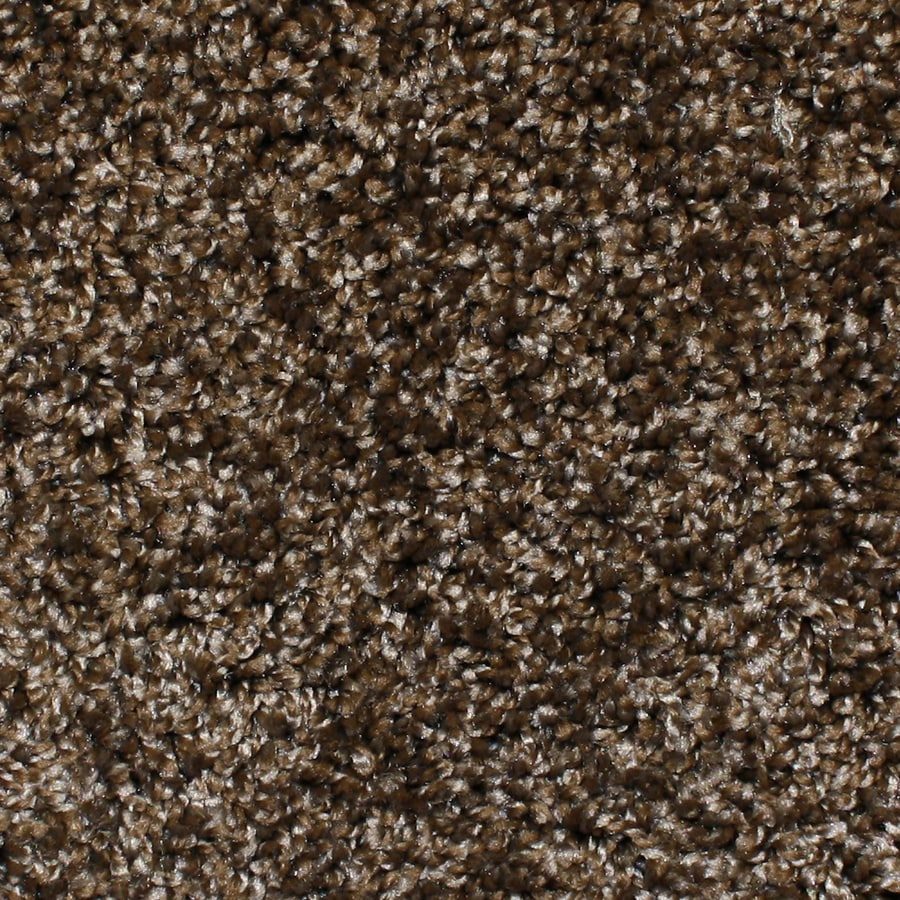 STAINMASTER Essentials Conway 12-ft W x Cut-to-Length Main Stage Textured Interior Carpet