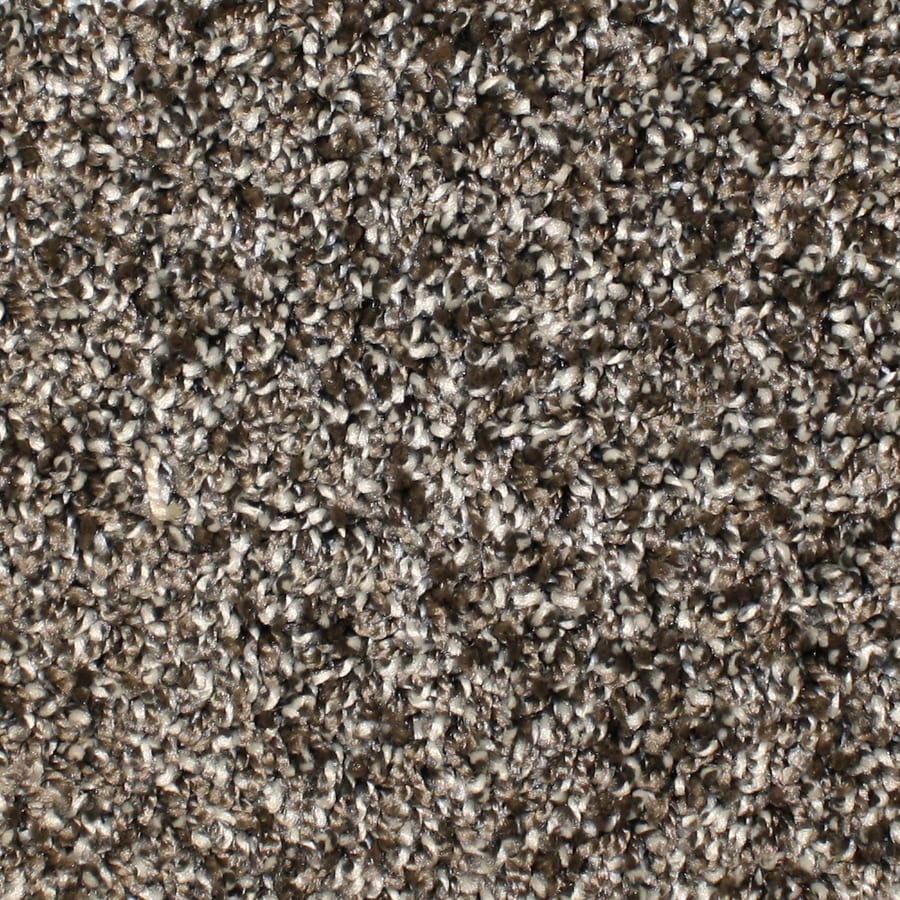 STAINMASTER Essentials Durand World Trend Textured Indoor Carpet