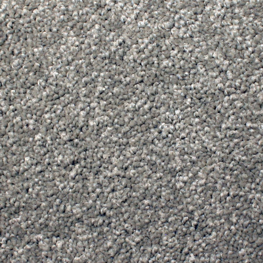 STAINMASTER Petprotect Briarcliffe Hills 12-ft W x Cut-To-Length Stunning Textured Interior Carpet