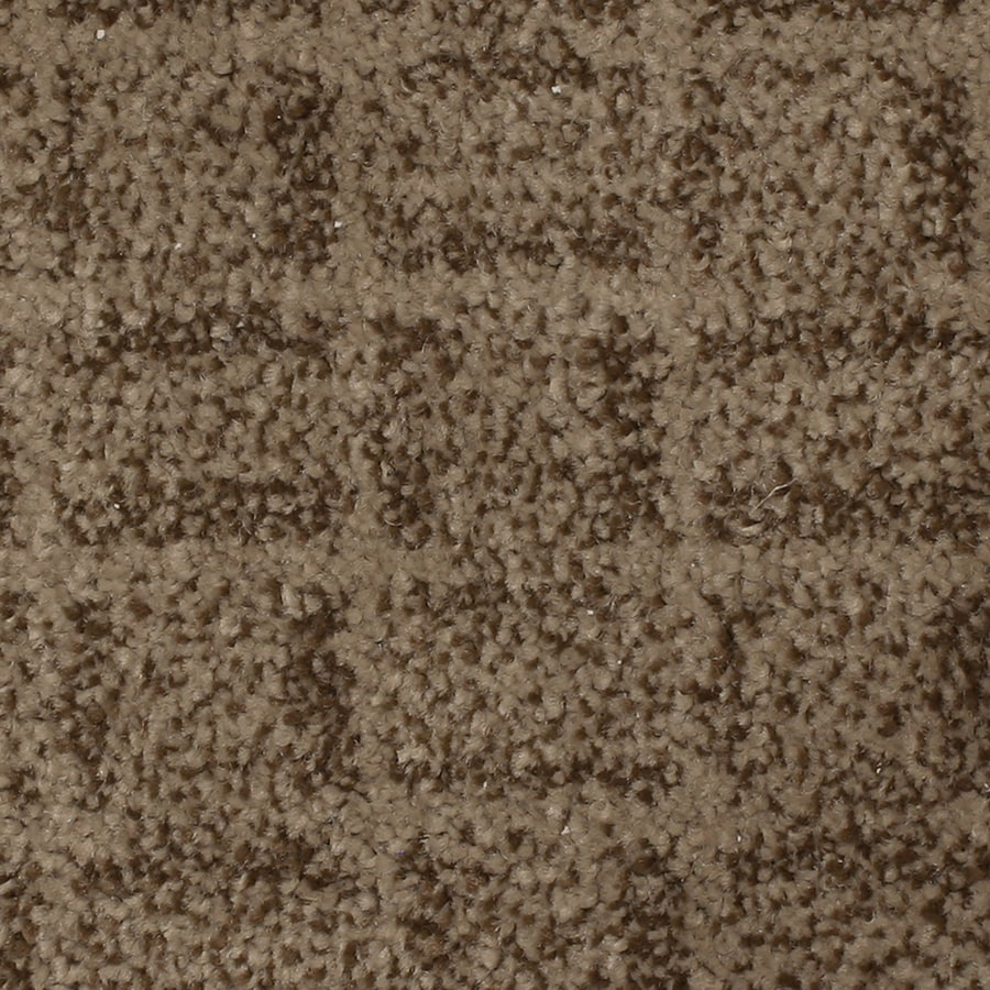 STAINMASTER PetProtect Topsail 12-ft W x Cut-to-Length Coastal Pattern Interior Carpet