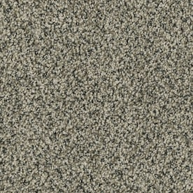 Carpet at Lowes com