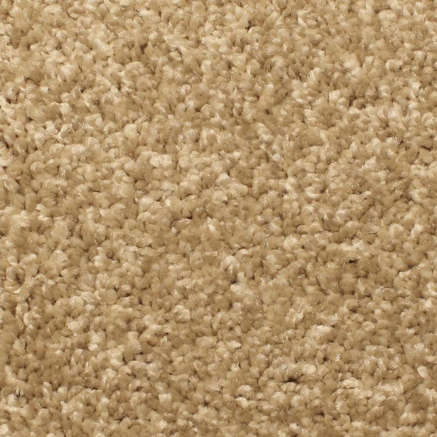Phenix Cornerstone Marl Summer Dune Carpet Sample