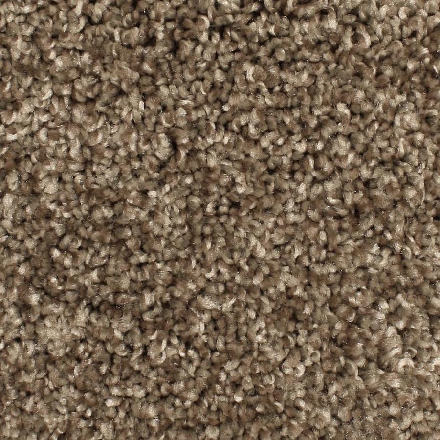 Phenix Cornerstone Mill Cove Hideaway Carpet Sample
