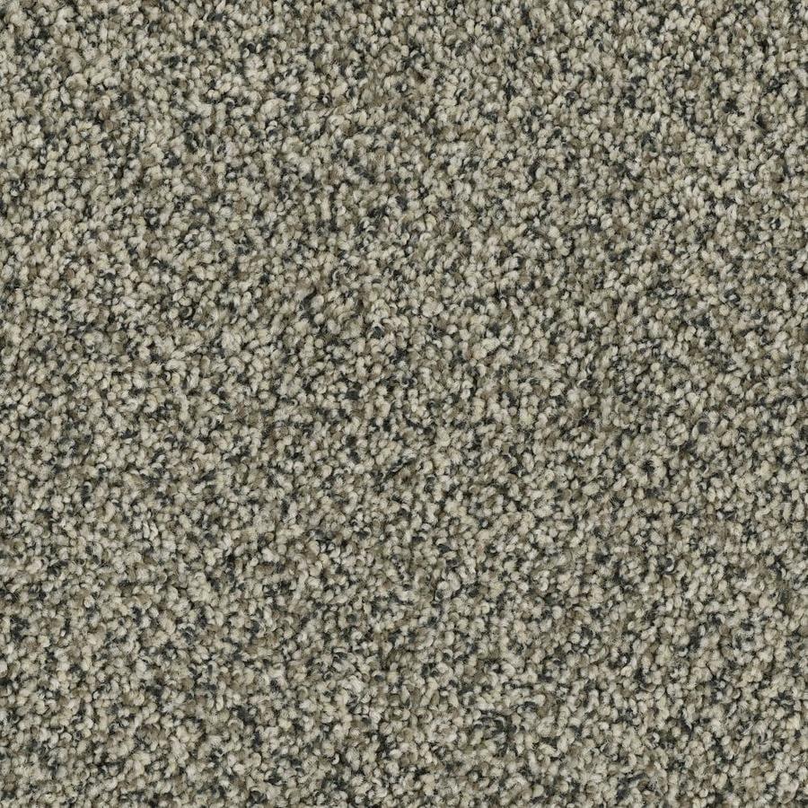 Carpet Tiles Newbury