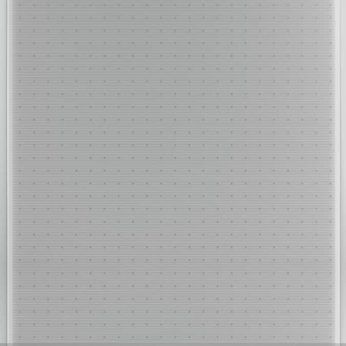 Clear Extruded Vinyl Utility Runner
