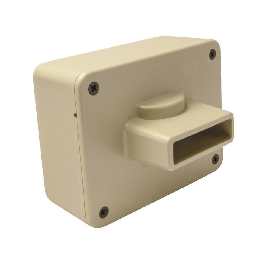 Chamberlain Add-On Motion Alert Sensor