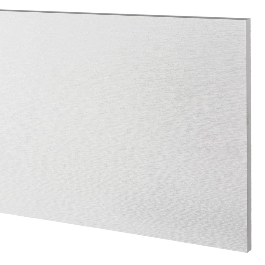 AZEK (Actual: 0.75-in x 15.25-in x 12-ft) Frontier PVC Board