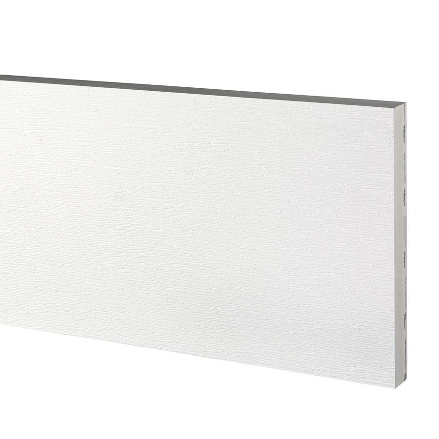 AZEK (Actual: 1.25-in x 11.25-in x 20-ft) Frontier PVC Board
