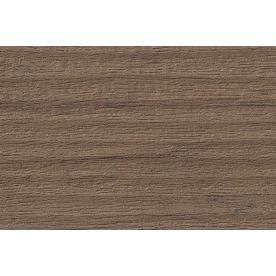 Composite Deck Boards at Lowes com