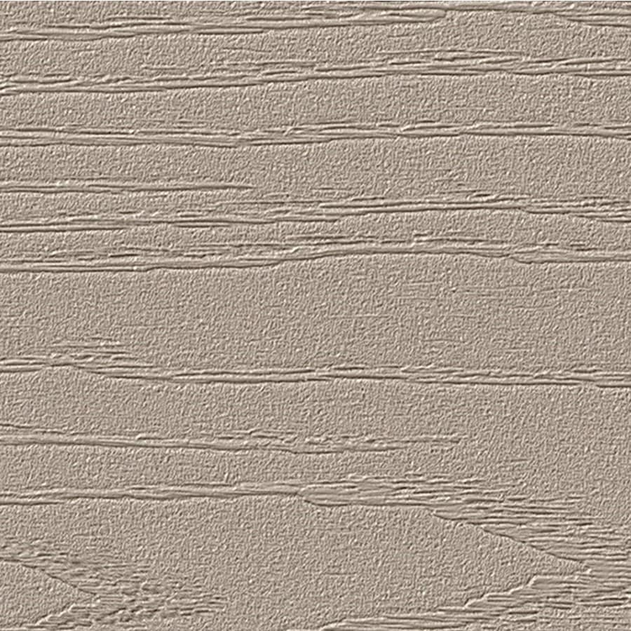 AZEK (Actual: 1-in x 5.5-in x 16-ft) Slate Gray Square PVC Deck Board