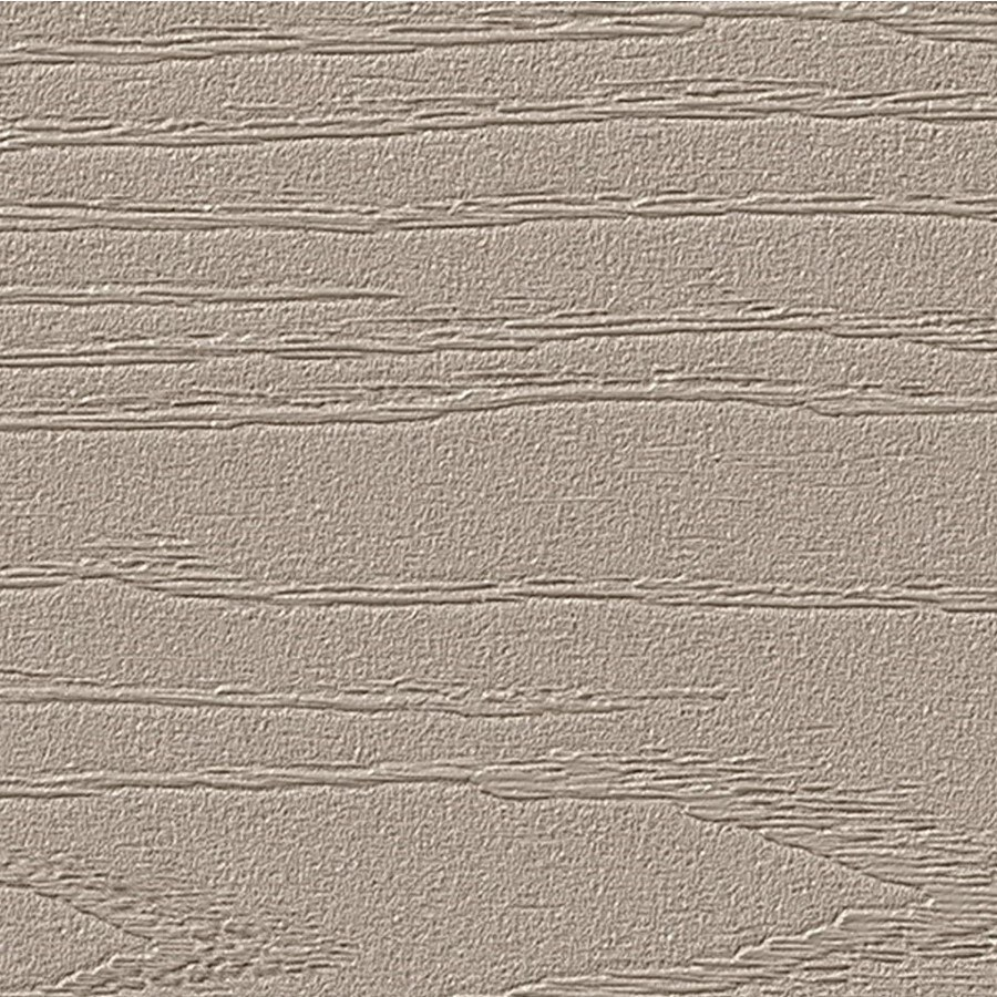AZEK Harvest Slate Grey Groove PVC Deck Board (Actual: 1-in x 5.5-in x 16-ft)