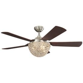 shop ceiling fans at lowes