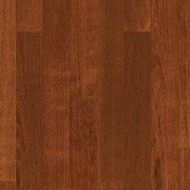Shop Hardwood Flooring Samples At Lowes