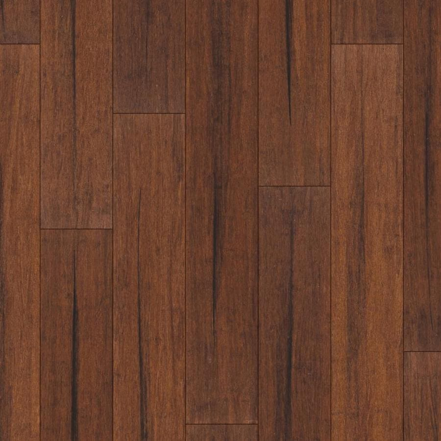 Smartcore naturals 5 12 in stepp falls bamboo engineered hardwood flooring 20 49 sq ft