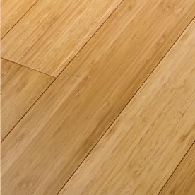 usfloors bamboo hardwood flooring sample spice - Bamboo Hardwood Flooring