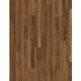 Shop Vinyl Plank At Lowes Com