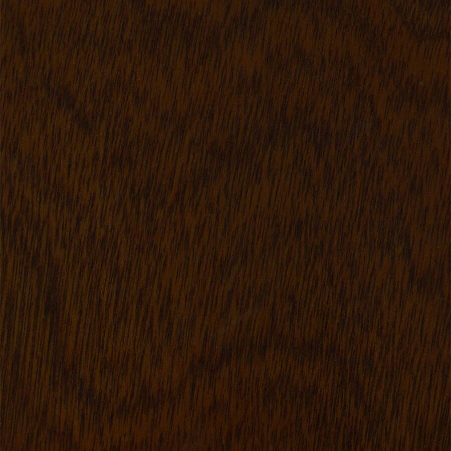 Natural Floors By USFloors Sapelle Hardwood Flooring Sample Mahogany