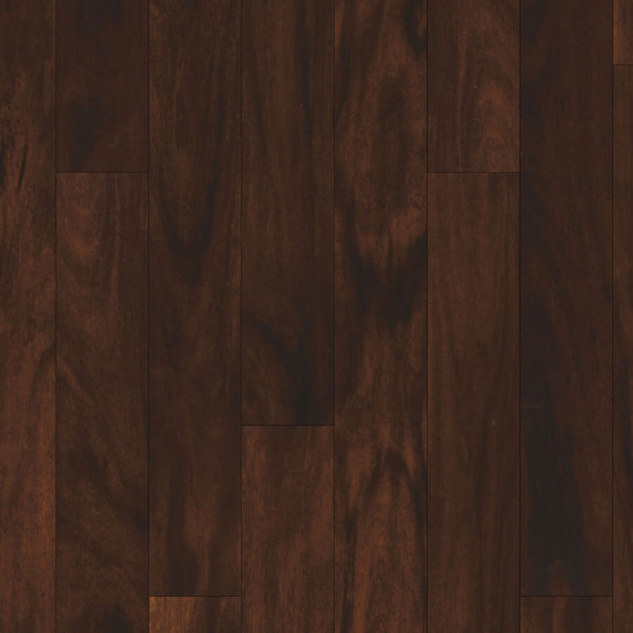 Shop natural floors by usfloors acacia hardwood flooring for Natural floors