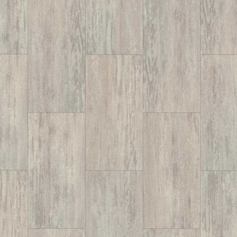 Smartcore Ultra Venice Stone Vinyl Plank Sample At Lowes Com