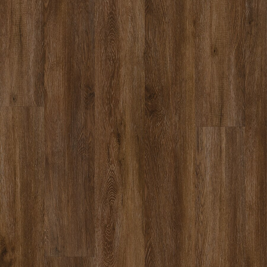 Smartcore By Natural Floors 8 Piece 7 081 In X 72 04 In
