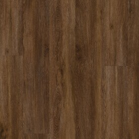smartcore by natural floors 8piece 7081in x 7204in mckinley oak - Wood Vinyl Flooring