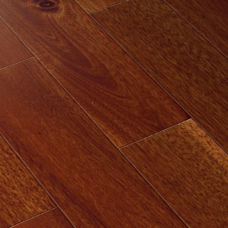 Acacia Wood Flooring Lowes Walesfootprint Org