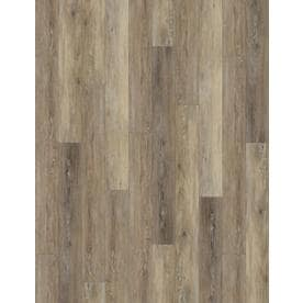 Smartcore Vinyl Flooring Samples At Lowes Com