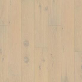 Hardwood Floor Samples hard maple cocoa hardwood flooring Natural Floors By Usfloors Oak Hardwood Flooring Sample Deep Smoked Oak