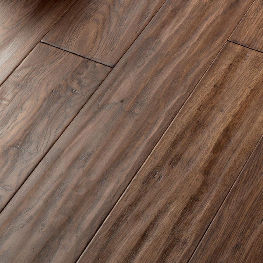 Natural Floors By Usfloors Exotic Reviews