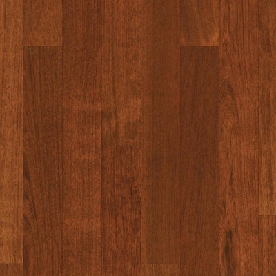Natural Floors Flooring At Lowes